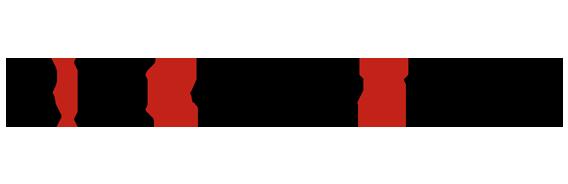 Robert Heyder Logo